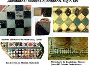 cerámica Toledo: Islámico esplendor Renacimiento