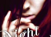 Reseña Night School. Tras muros Cimmeria, Daugherty