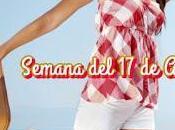 Novedades español Agosto 2015