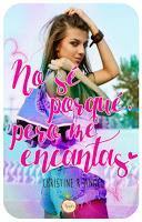 Novedades en español - Agosto 2015