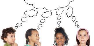 4 formas de practicar la curiosidad diariamente