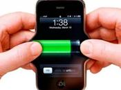 próximos teclados ratones inalámbricos Apple tendrían batería interna