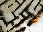 Maze Runner: nuevos tráiler póster secuela Corredor Laberinto