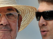 ¡¡¡como dueños granja!!! nieto raúl castro expulsa cuba inversionista español