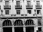 ayer: añorado Teatro Pereda