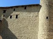 Mirambel, bella Maestrazgo (Teruel)