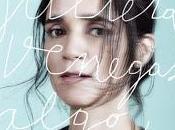 Julieta Venegas lanza disco, hablamos Algo sucede