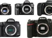 prometido deuda… ¿Qué cámara compro?