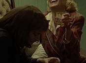 Cate blanchett rooney mara tienen romance primer trailer v.o. carol