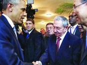 nieto favorito Raúl Castro: Raulito