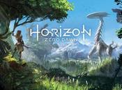Horizon Zero Dawn está desarrollo desde antes Killzone Shadow Fall