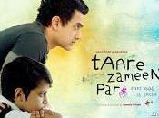 Taare Zameen Par: Estrellas tierra (Ver Película Español Subtitulado)