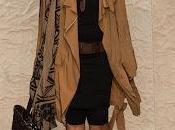 NEWS: Donna Karan dice adíos Beyonce tiene nuevo proyecto