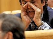 Entrevista Jorge Moragas, pelo pelazo