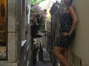 Sicilia parte outfit taormina