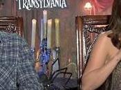 hombre SNL, Andy Samberg cumple años