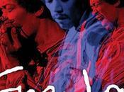 Freedom: Atlanta Festival, nuevo disco directo Jimi Hendrix