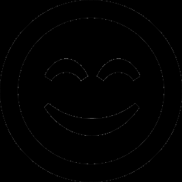 iconmonstr-smiley-happy-icon-256
