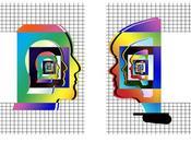 Hablar bien cuesta nada: Algunos términos psicológicos deberíamos evitar