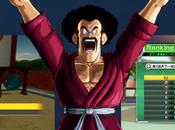 Torneo Mundial Dragon Ball Xenoverse abre puertas