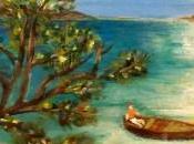 """Cuadro """"Jamaica Playa Negril"""""""