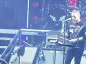 Vídeo: Mumford Sons versionan Offspring Eurythmics
