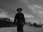 darling Clementine 1946