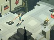 Lara Croft será lanzado forma simultánea tiendas digitales