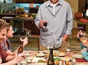 Hazme reír (Funny people, Judd Apatow, 2009. EEUU)