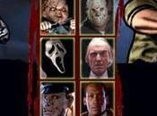 'Terrordrome' Mortal Kombat todo aficionado terror debería conocer