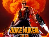 Gearbox Software consigue derechos Duke Nukem