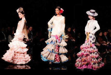 de3ddfb1c Sabes Donde Buscar Vestidos de Flamenca Baratos? ¡Aquí te decimos ...