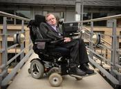 software Stephen Hawking para comunicarse está disponible todos