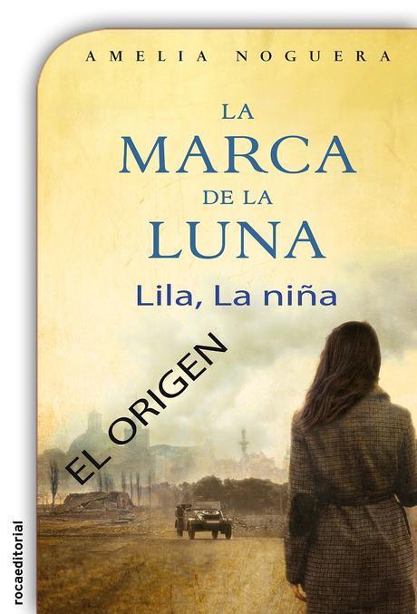 Descargas Legales: Libros Gratis 20 Agosto de 2015.