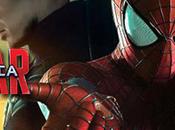 Spider-Man enfrentaría este sujeto 'Capitán América: Civil War'