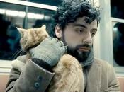 propósito Llewyn Davis capital Miss Sinclair