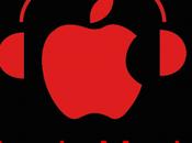 Primeros datos negativos torno éxito Apple Music