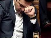 """Tsipras dimite convoca elecciones: """"Será juzgado pueblo"""""""