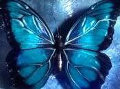 Efecto Mariposa Until Dawn