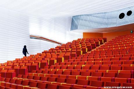 """MUR-005-""""B"""" Centro de Congresos y Auditorio-22"""