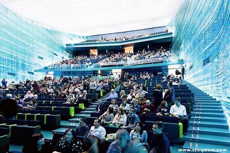 """MUR-005-""""B"""" Centro de Congresos y Auditorio-18"""