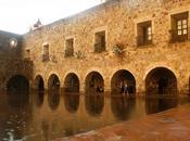 Intensas lluvias Luis Potosí próximos días
