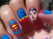 Reto Villanos Superheroes/ Superman