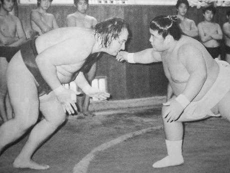 john-tenta-sumo-cincodays-com