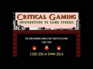 Arqueología-videojuegos-genealogía