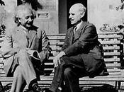 astrofísico Arthur Eddington