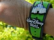 Disney World, tipos entradas