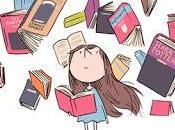 Booktag: Ship