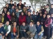 Maestría Software Libre Universidad Andina Semana
