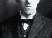 ¿Era Lovecraft racista?